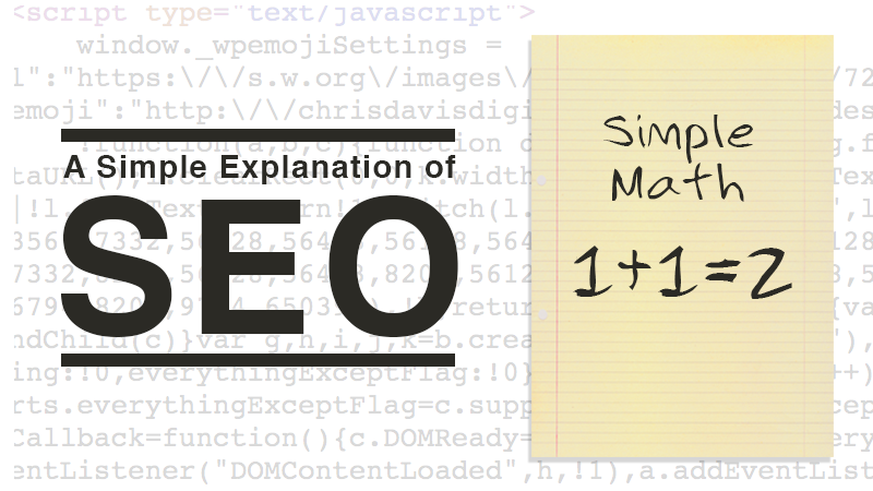 A-simple-explanation-of-seo