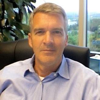 Keith Kirkland