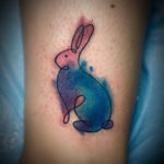 brittany-tuggle-classic-13-tattoo-watercolor-bunny