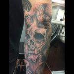 bryan-haynes-classic-13-tattoo-cover-arm_1