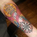 john-mihelic-classic-13-tattoo-lighthouse