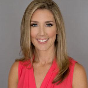 Lauren Sisler