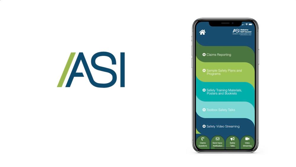 ASI App Video Thumb